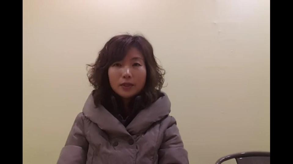 김기숙 트레이너 영상