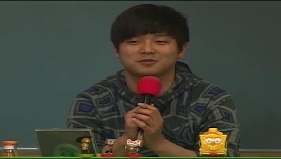 박코치 국내집중어학연수 14기 졸업생 허태근 입니다.